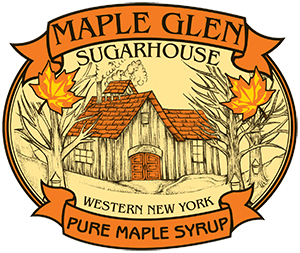 Maple Glen Sugar House